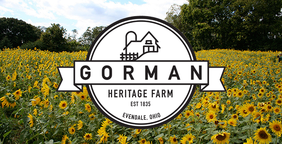 Gorman Heritage Farm