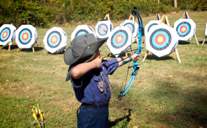 scout_target_archery_camp