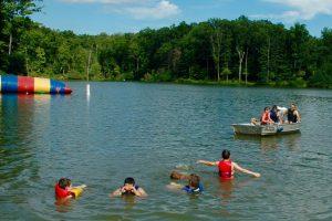 Attend Camp Friedlander Summer Camp – Boy Scouts of America