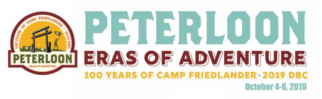 Peterloon FAQ – Boy Scouts of America, Dan Beard Council