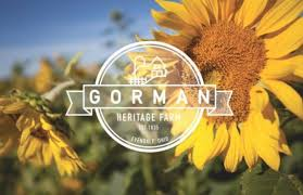 Gorman Heritage Farms