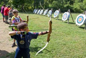 Cub_World_Slide_archery