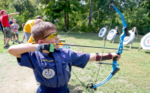 archery_scout_camp